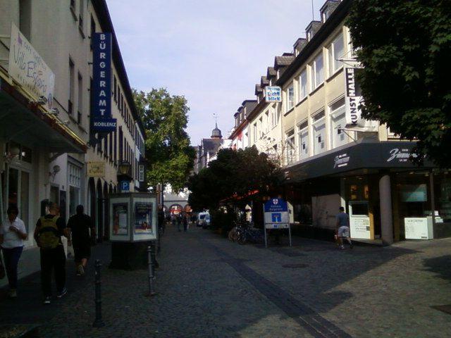 [KoblenzEugen]0006